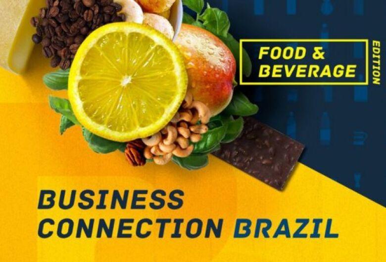 Rodada internacional de negócios vai aproximar indústrias de alimentos e bebidas de MS