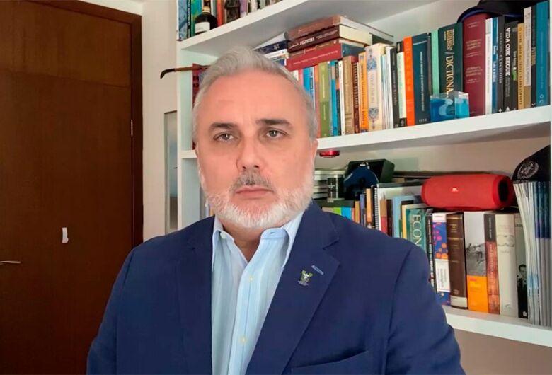 Senador Jean Paul Prates: Bolsonaro dificulta demarcação de terras indígenas