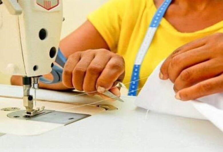 De costureira a técnico de enfermagem, Funtrab inicia mês de junho com 388 vagas de emprego