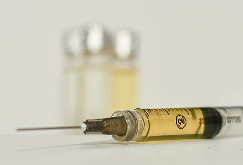 Butantan prevê colocar vacina contra a Covid-19 à disposição até o fim do ano
