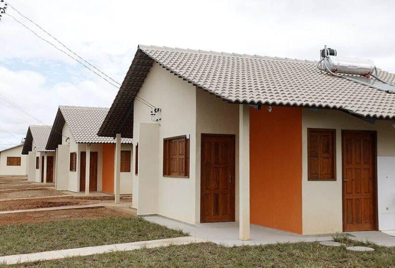 PL permite suspensão de prestação da casa própria durante pandemia