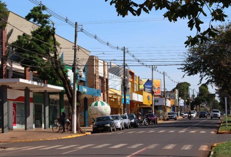 Prefeitura confirma 4 mortes em 24 horas e vítimas do coronavírus chegam a 31