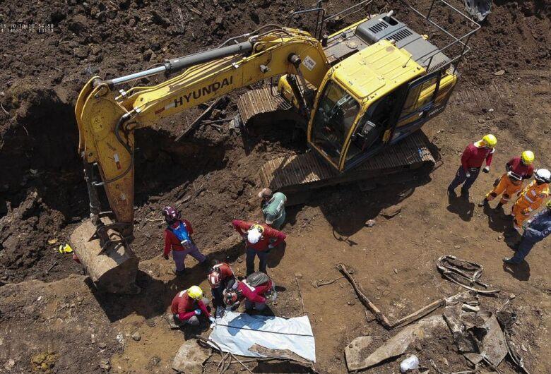 Multas à Vale pelo rompimento de Brumadinho serão aplicadas em obras