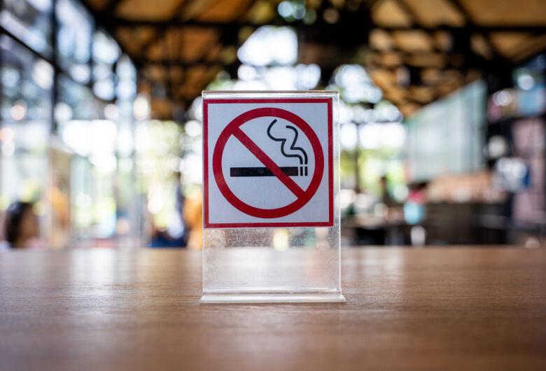 Cinco perguntas sobre tabagismo e covid-19 respondidas por especialistas