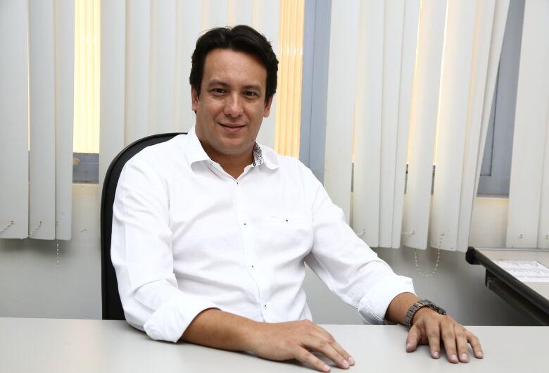Dia 15 será paga primeira parcela do 13º salário dos funcionários públicos municipais de Dourados