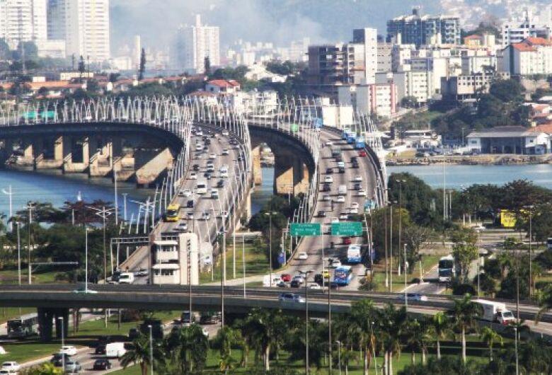 Mais de 200 médicos de Santa Catarina assinam carta aberta e exigem prevenção imediata com cloroquina