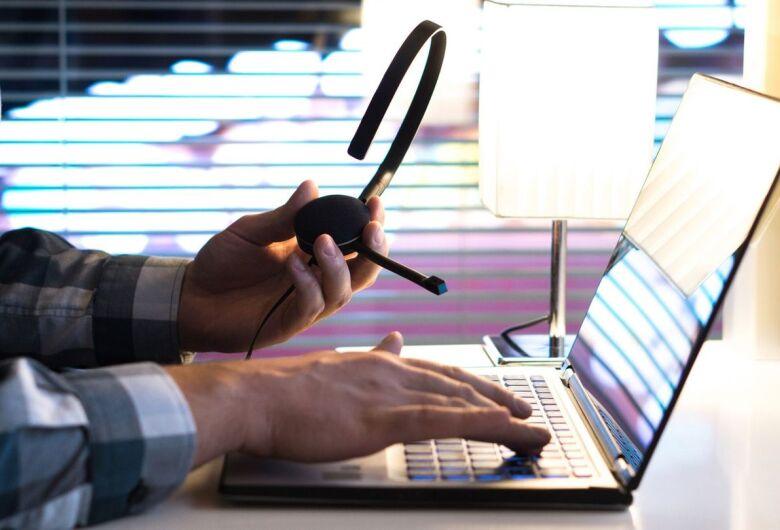 70% das pessoas gostariam de continuar no home office, aponta estudo