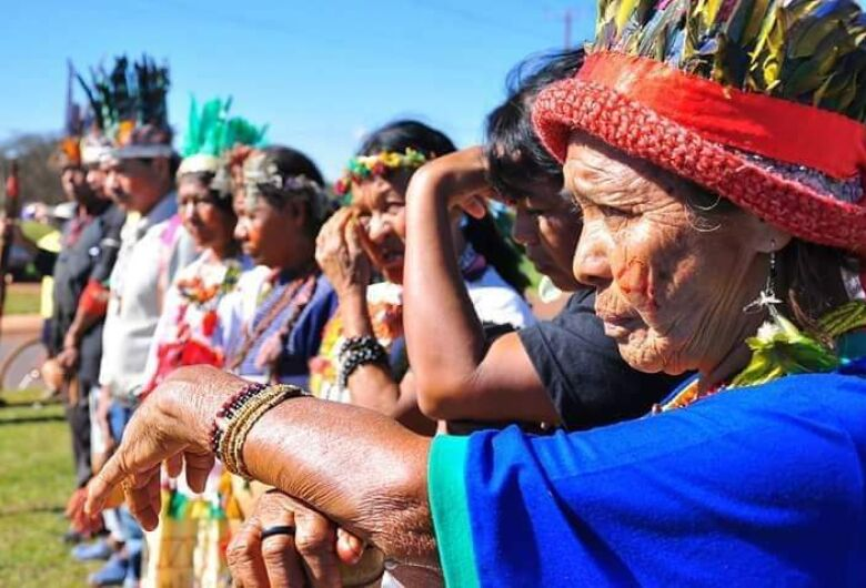 Servidores do Samu e Bombeiros viram réus acusados de racismo na Reserva