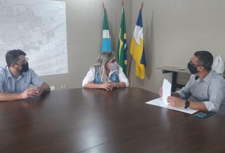 Conselho de Pastores declara apoio às normas e decretos da Prefeitura para conter o avanço da Covid-19