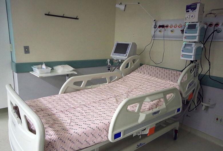 SES é responsável por medicamentos que são utilizados em intubação nos casos de Covid-19