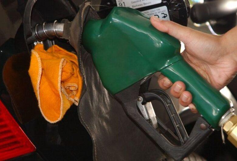 Inflação de julho foi puxada por preços da gasolina e eletricidade