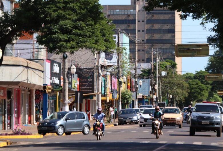 Decreto prorroga regras para funcionamento de estabelecimentos em Dourados