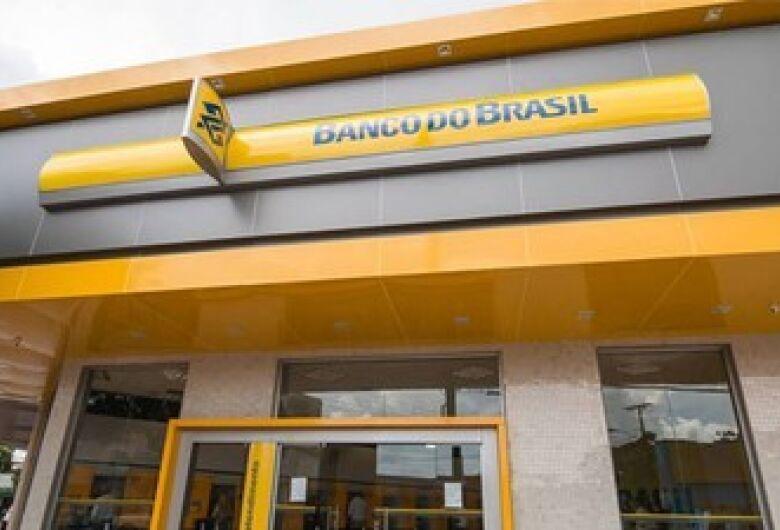 Banco do Brasil fará concurso público para a área de TI