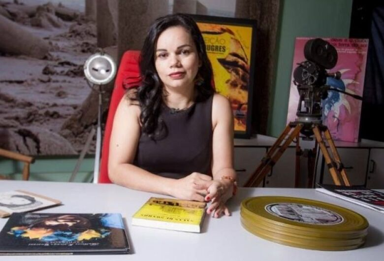 MIS ganha Prêmio Darcy Ribeiro por curso de documentário