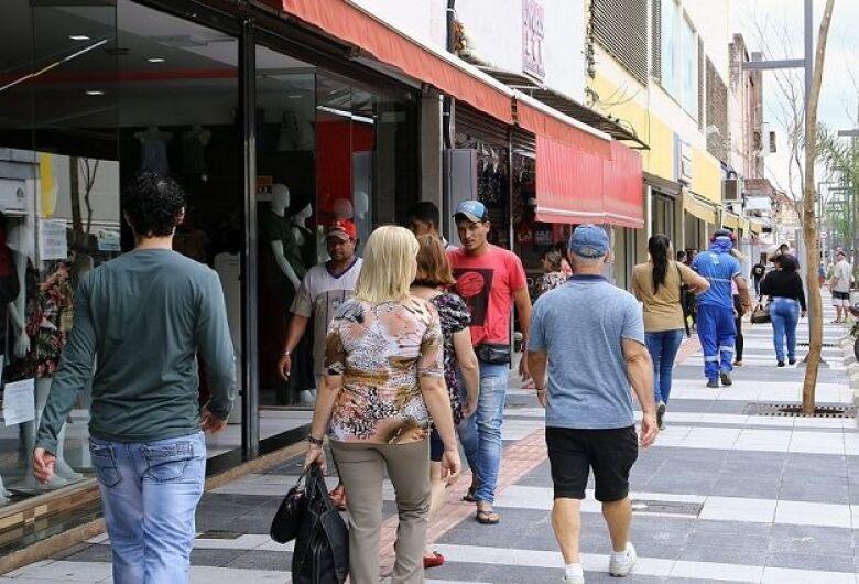 Mato Grosso do Sul registra 873 empresas abertas em julho, maior número em 20 anos