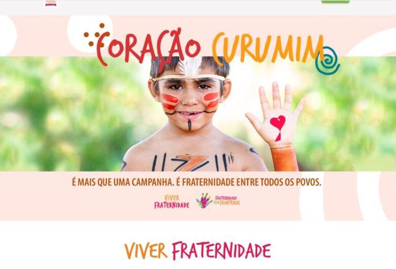 ONG lança campanha para ajudar comunidades indígenas de MS, MT e do Paraguai