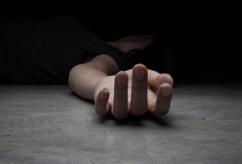Destaque de juiz de MS provoca projeto de lei que muda o crime de feminicídio