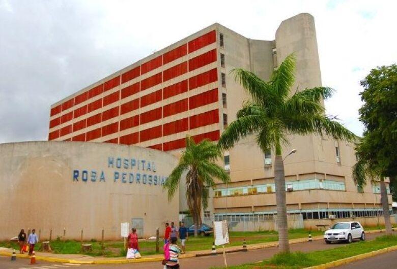 Hospitais públicos e privados serão obrigados a implantar Núcleo de Vigilância Epidemiológica