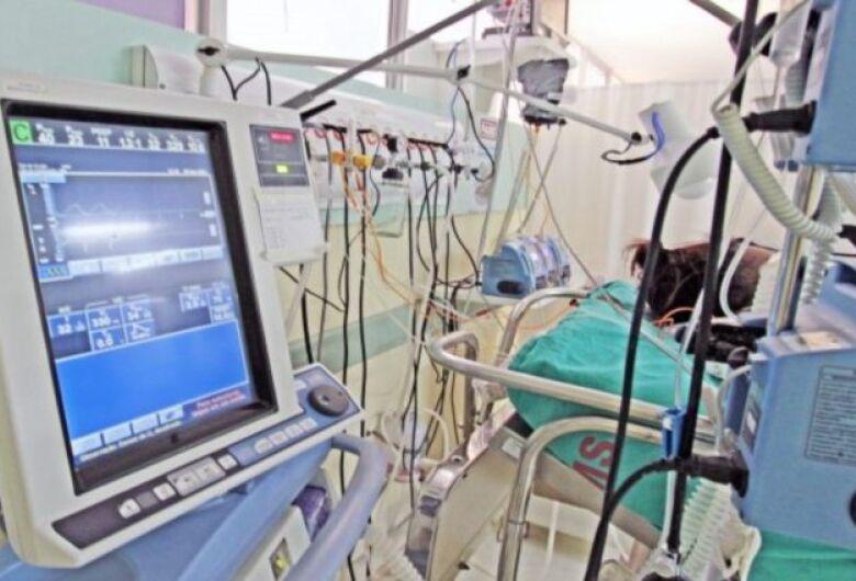 Com quase 600 óbitos, Estado confirma mais 875 infectados pela Covid