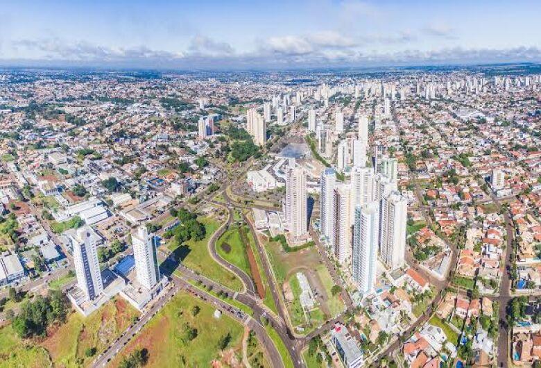 Campo Grande já tem 200 óbitos por Covid-19