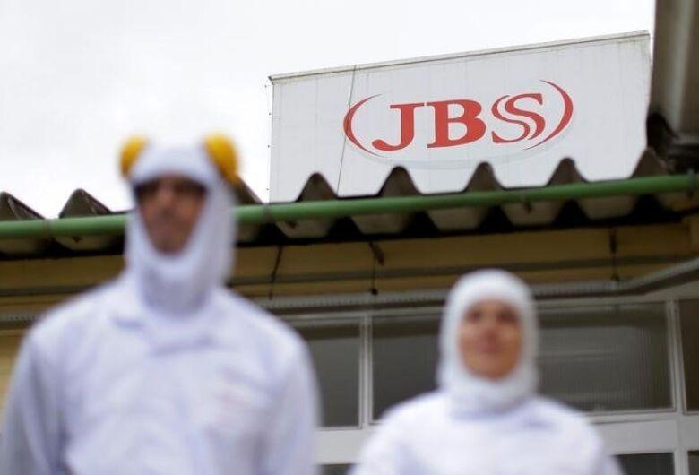 JBS oferece mais de 600 vagas de emprego em MS
