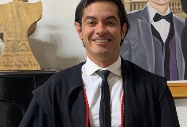 Luiz Gama: o mais bravo Advogado do Brasil por João Linhares
