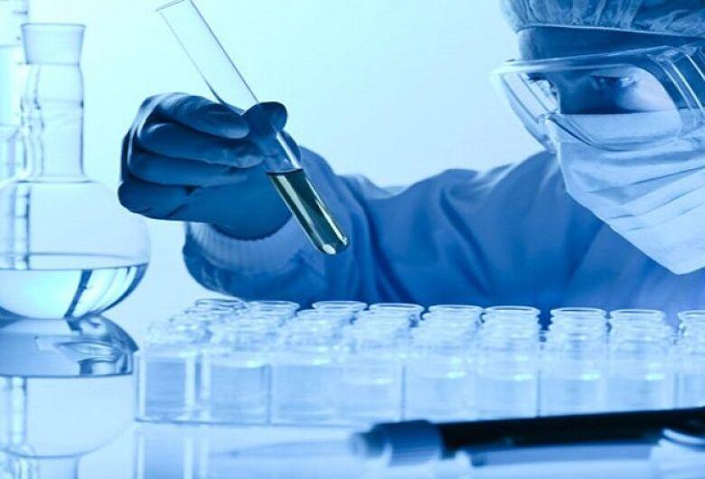 Governo MS investe mais de R$5,3 milhões em bolsas de estudo com foco no avanço da ciência e da tecnologia