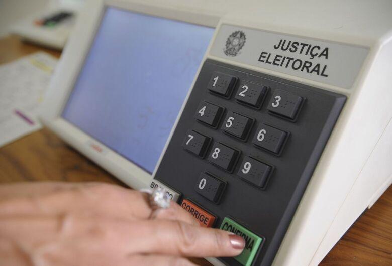 MP recomenda atenção à publicidade institucional em período eleitoral
