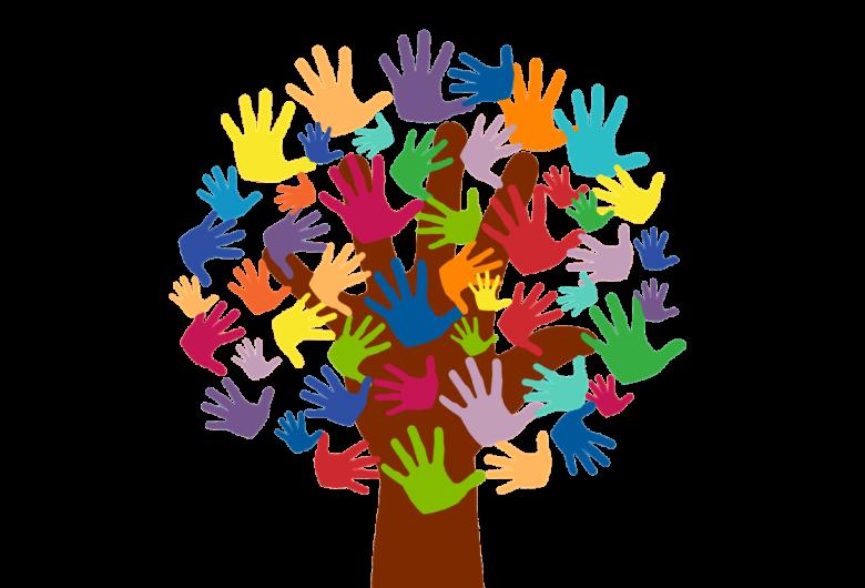 Semana reflete sobre o voluntariado no Brasil e a importância da solidariedade