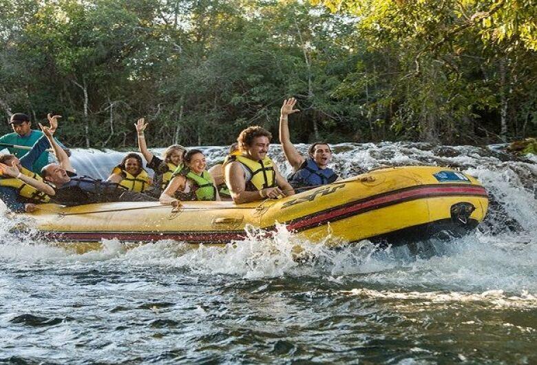 Turismo do MS participa de ação online de promoção e treinamentos sobre o destino até 15 de outubro