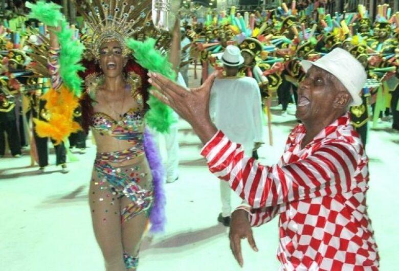 Festa que movimenta R$ 15 milhões, Carnaval de Corumbá entra para o calendário oficial de MS