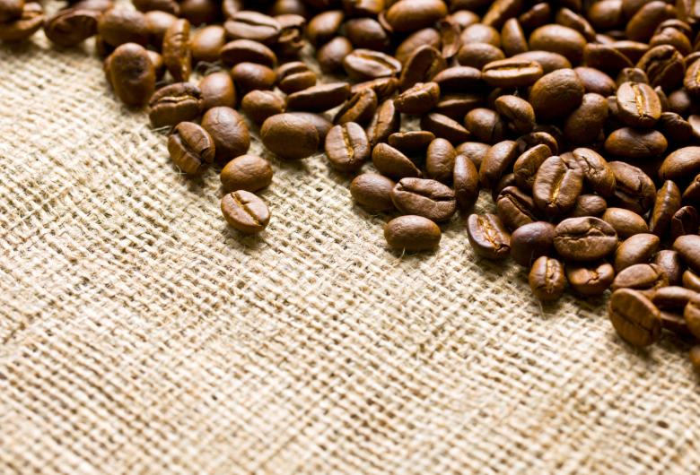 Exportação dos cafés diferenciados brasileiros corresponde a 17% do total vendido ao exterior pelo setor em oito meses