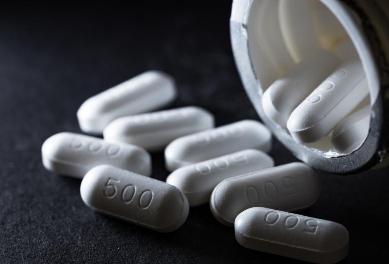 Farmácia de Manipulação não pode elaborar medicamentes anorexígenos