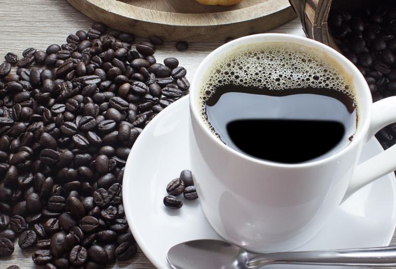 Consumo mundial de café deve ultrapassar 168 milhões de sacas no ano-cafeeiro 2019-2020