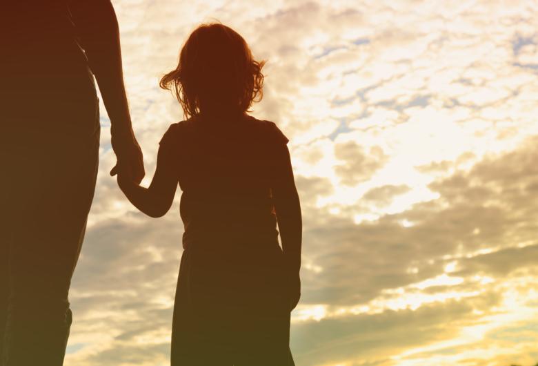 Justiça decide que pai tem direito de visitar a filha