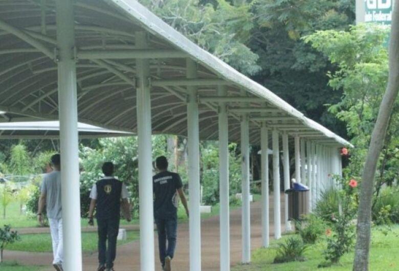 Prefeitura autoriza realização de aulas práticas em universidades públicas e privadas