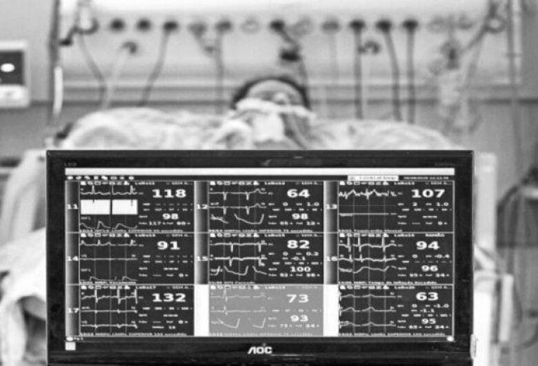 Mulher de 83 anos morre e Dourados registra 84 novos casos nas últimas 24h