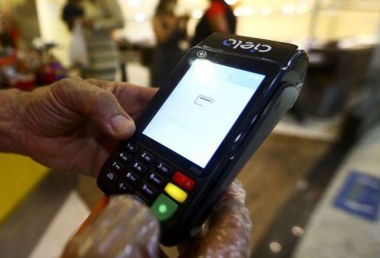 MP destina R$ 10 bilhões ao BNDES para viabilizar crédito a microempresários na pandemia