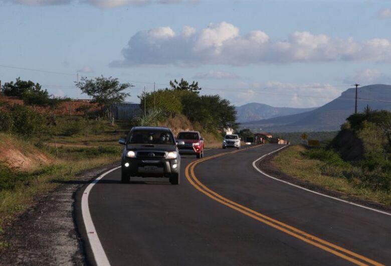 Alterações no Código de Trânsito cria cadastro positivo para os bons motoristas