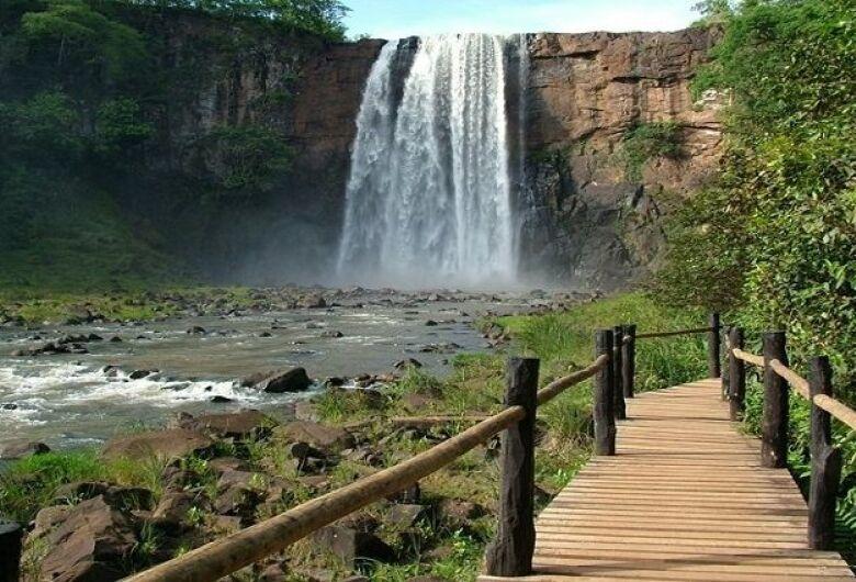 MTur disponibiliza R$ 13,5 milhões para ações de retomada do turismo nos estados