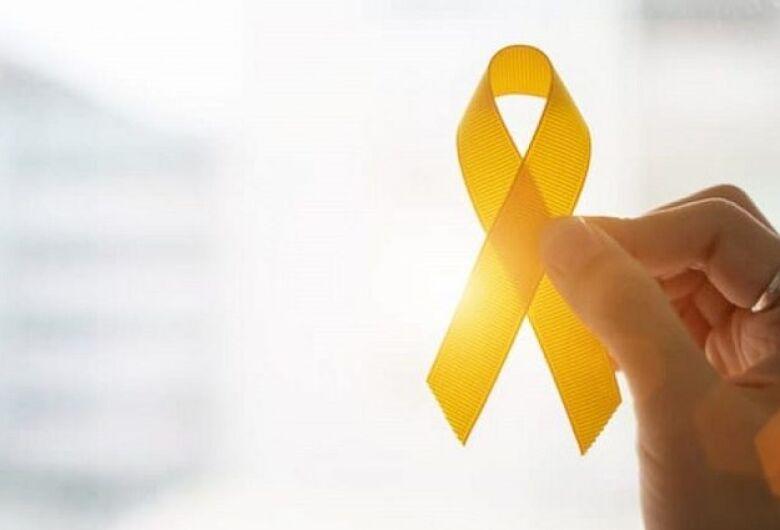 Setembro Amarelo, de combate ao suicídio, tem desafios da conscientização e subnotificação
