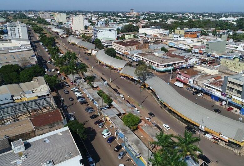 Informações extraoficiais dão conta de que a fronteira será totalmente reaberta às 13h de hoje