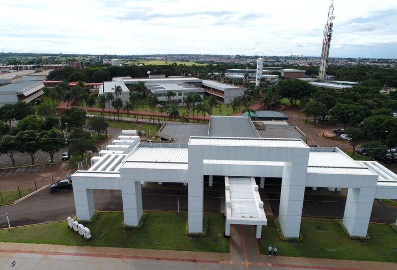 Prefeitura de Campo Grande permite retorno de aulas práticas e estágios de universidades
