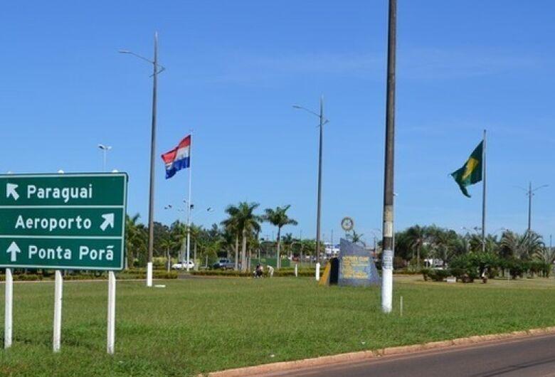 Criança de apenas cinco anos morre por coronavírus em Ponta Porã
