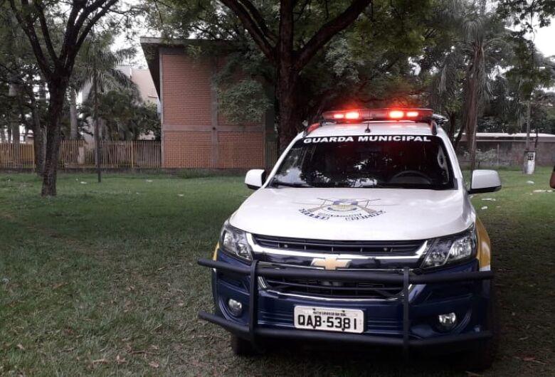 Em um ano, Guarda Municipal apreende 240 foragidos da Justiça