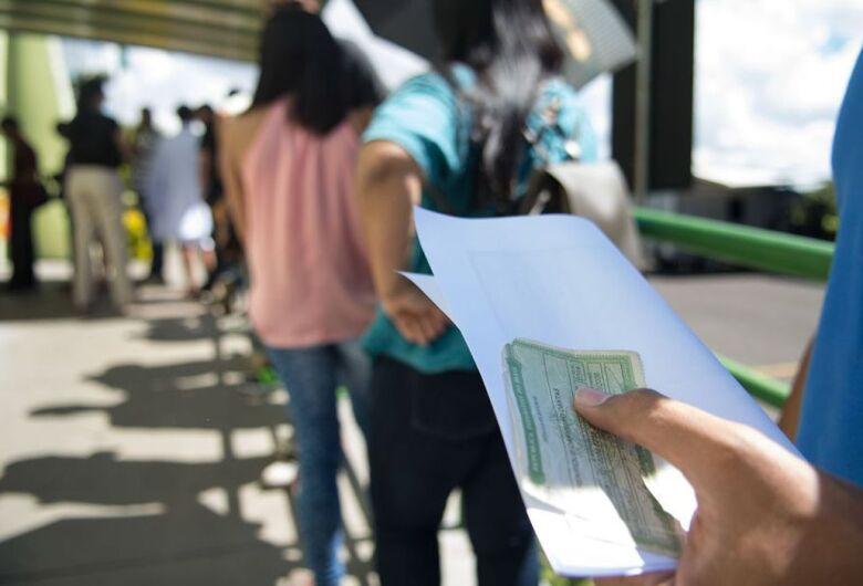 Cresce 60% o número de cidades com mais eleitores que habitantes