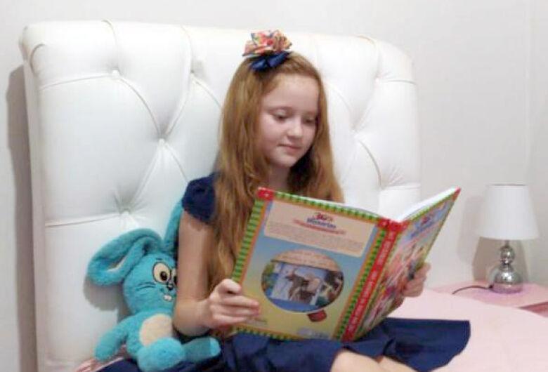 Procura por livros cresce durante a pandemia