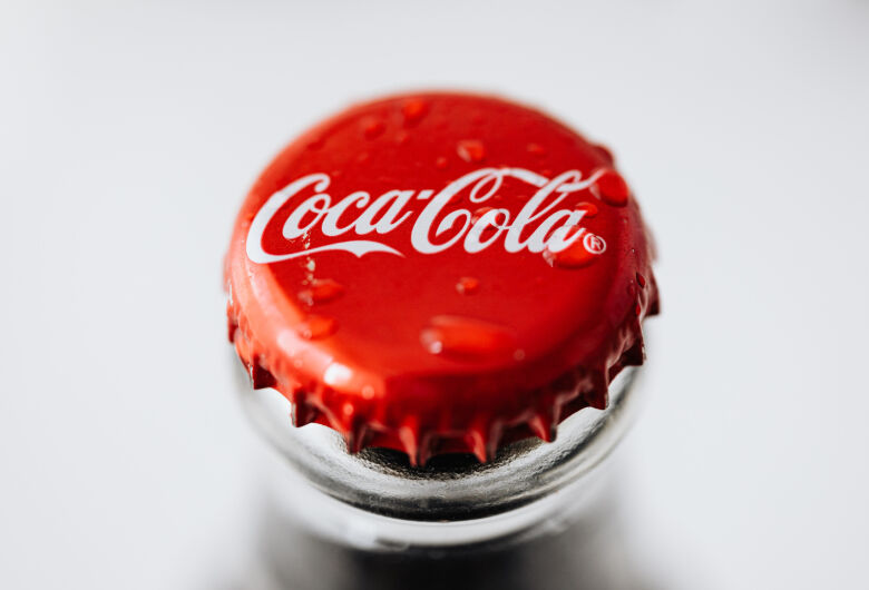 Coca-Cola FEMSA Brasil abre vagas temporárias em Campo Grande