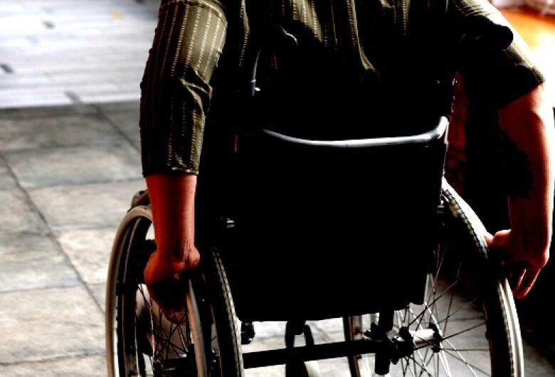 A pessoa com deficiência e o direito à acessibilidade: um grito de socorro