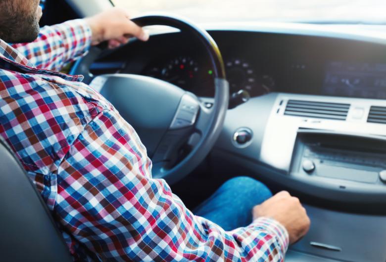 Nova lei de trânsito é sancionada, com vetos. Veja as novas regras e quando estará valendo!